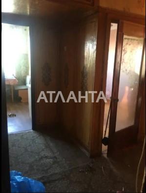 Продается 3-комнатная Квартира на ул. Ул. Порика — 38 500 у.е. (фото №7)