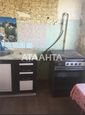 Продается 3-комнатная Квартира на ул. Ул. Порика — 38 500 у.е. (фото №8)