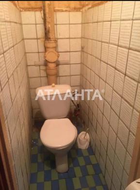 Продается 3-комнатная Квартира на ул. Ул. Порика — 38 500 у.е. (фото №9)
