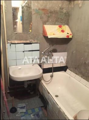 Продается 3-комнатная Квартира на ул. Ул. Порика — 38 500 у.е. (фото №10)