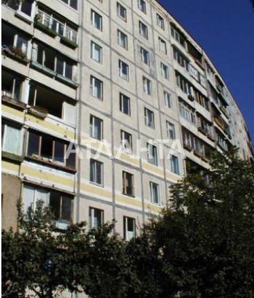 Продается 3-комнатная Квартира на ул. Ул. Порика — 38 500 у.е. (фото №12)