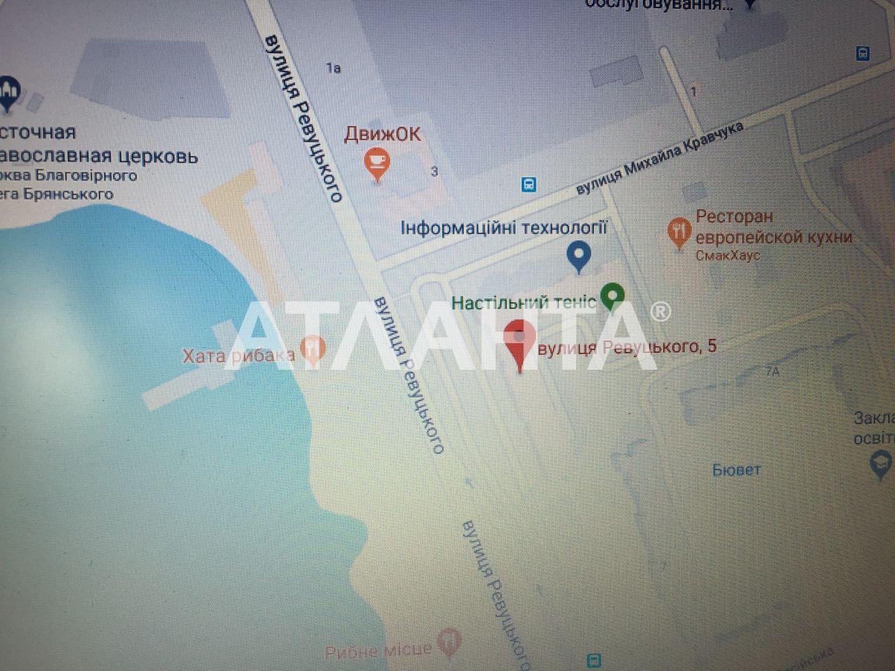 Продается 2-комнатная Квартира на ул. Маршала Тимошенко — 41 000 у.е.