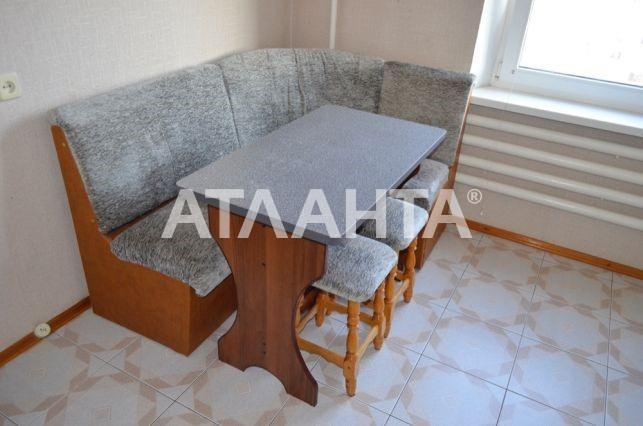 Продается 3-комнатная Квартира на ул. Миколи Бажана Проспект — 68 000 у.е.