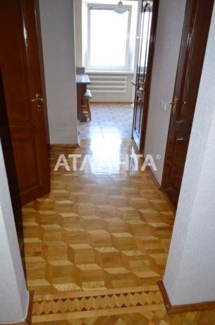 Продается 3-комнатная Квартира на ул. Миколи Бажана Проспект — 68 000 у.е. (фото №5)