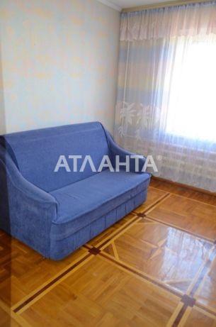 Продается 3-комнатная Квартира на ул. Миколи Бажана Проспект — 68 000 у.е. (фото №6)