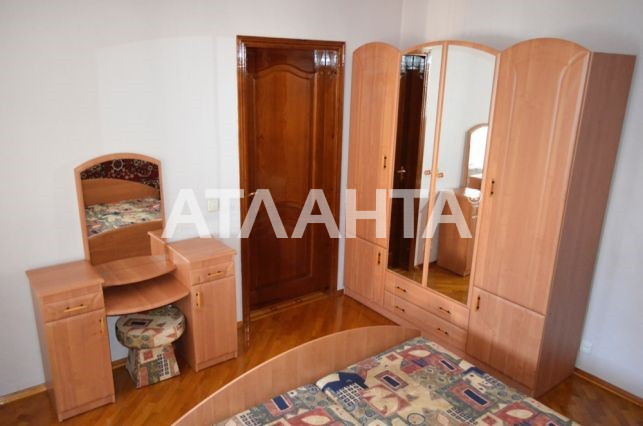 Продается 3-комнатная Квартира на ул. Миколи Бажана Проспект — 68 000 у.е. (фото №7)