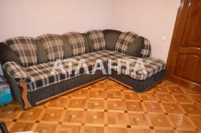 Продается 3-комнатная Квартира на ул. Миколи Бажана Проспект — 68 000 у.е. (фото №8)