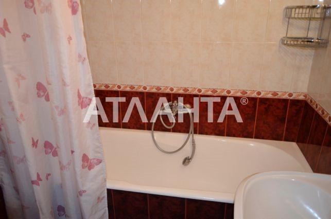 Продается 3-комнатная Квартира на ул. Миколи Бажана Проспект — 68 000 у.е. (фото №10)
