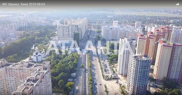 Продается 2-комнатная Квартира на ул. Ул. Ломоносова  — 51 500 у.е.
