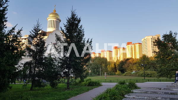 Продается 2-комнатная Квартира на ул. Ул. Ломоносова  — 51 500 у.е. (фото №2)