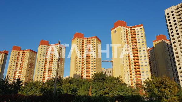 Продается 2-комнатная Квартира на ул. Ул. Ломоносова  — 51 500 у.е. (фото №3)
