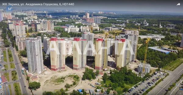 Продается 2-комнатная Квартира на ул. Ул. Ломоносова  — 51 500 у.е. (фото №4)