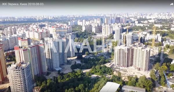 Продается 2-комнатная Квартира на ул. Ул. Ломоносова  — 51 500 у.е. (фото №7)