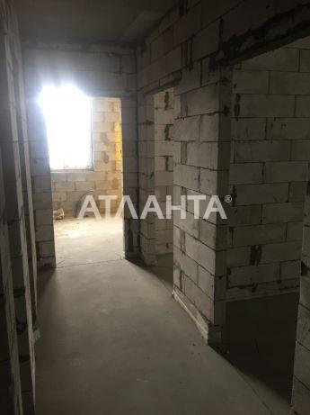 Продается 2-комнатная Квартира на ул. Ул.ярослава Гашека — 29 500 у.е. (фото №2)