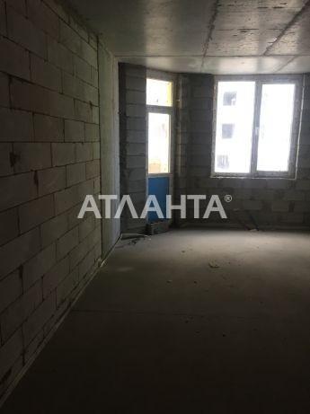 Продается 2-комнатная Квартира на ул. Ул.ярослава Гашека — 29 500 у.е. (фото №3)