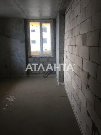 Продается 2-комнатная Квартира на ул. Ул.ярослава Гашека — 29 500 у.е. (фото №4)