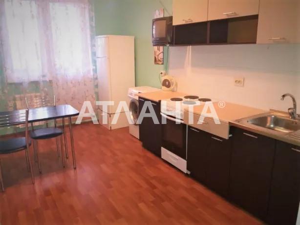 Продается 1-комнатная Квартира на ул. Ул. Юрия Кондратюка  — 48 000 у.е. (фото №2)