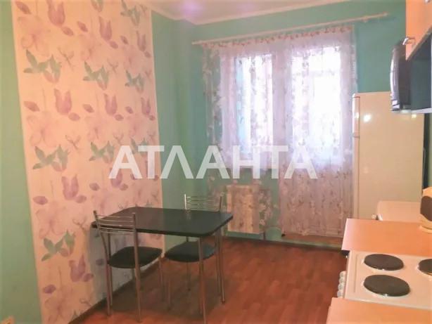 Продается 1-комнатная Квартира на ул. Ул. Юрия Кондратюка  — 48 000 у.е. (фото №3)