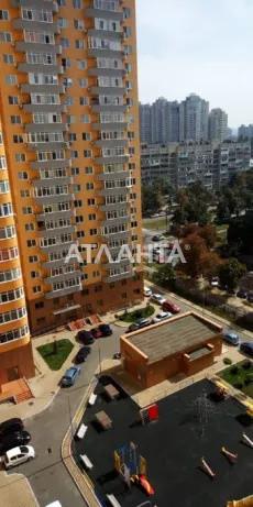 Продается 1-комнатная Квартира на ул. Ул. Юрия Кондратюка  — 48 000 у.е. (фото №4)