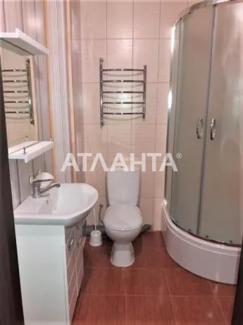 Продается 1-комнатная Квартира на ул. Ул. Юрия Кондратюка  — 48 000 у.е. (фото №5)