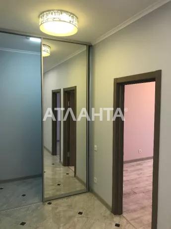 Продается 2-комнатная Квартира на ул. Ул. Юрия Кондратюка  — 65 000 у.е. (фото №5)