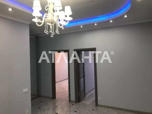 Продается 2-комнатная Квартира на ул. Ул. Юрия Кондратюка  — 65 000 у.е. (фото №7)