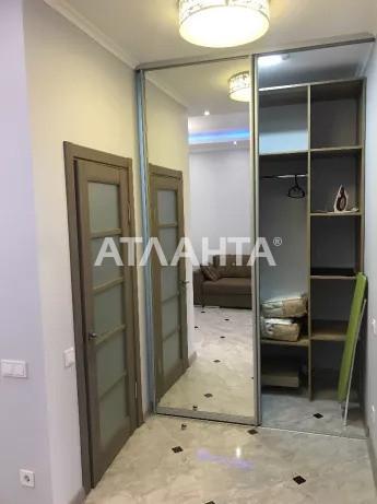 Продается 2-комнатная Квартира на ул. Ул. Юрия Кондратюка  — 65 000 у.е. (фото №6)
