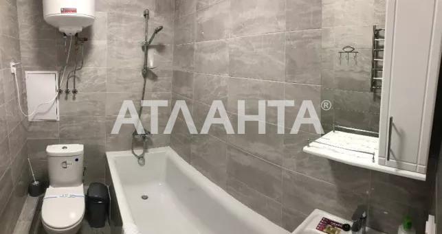 Продается 2-комнатная Квартира на ул. Ул. Юрия Кондратюка  — 65 000 у.е. (фото №8)