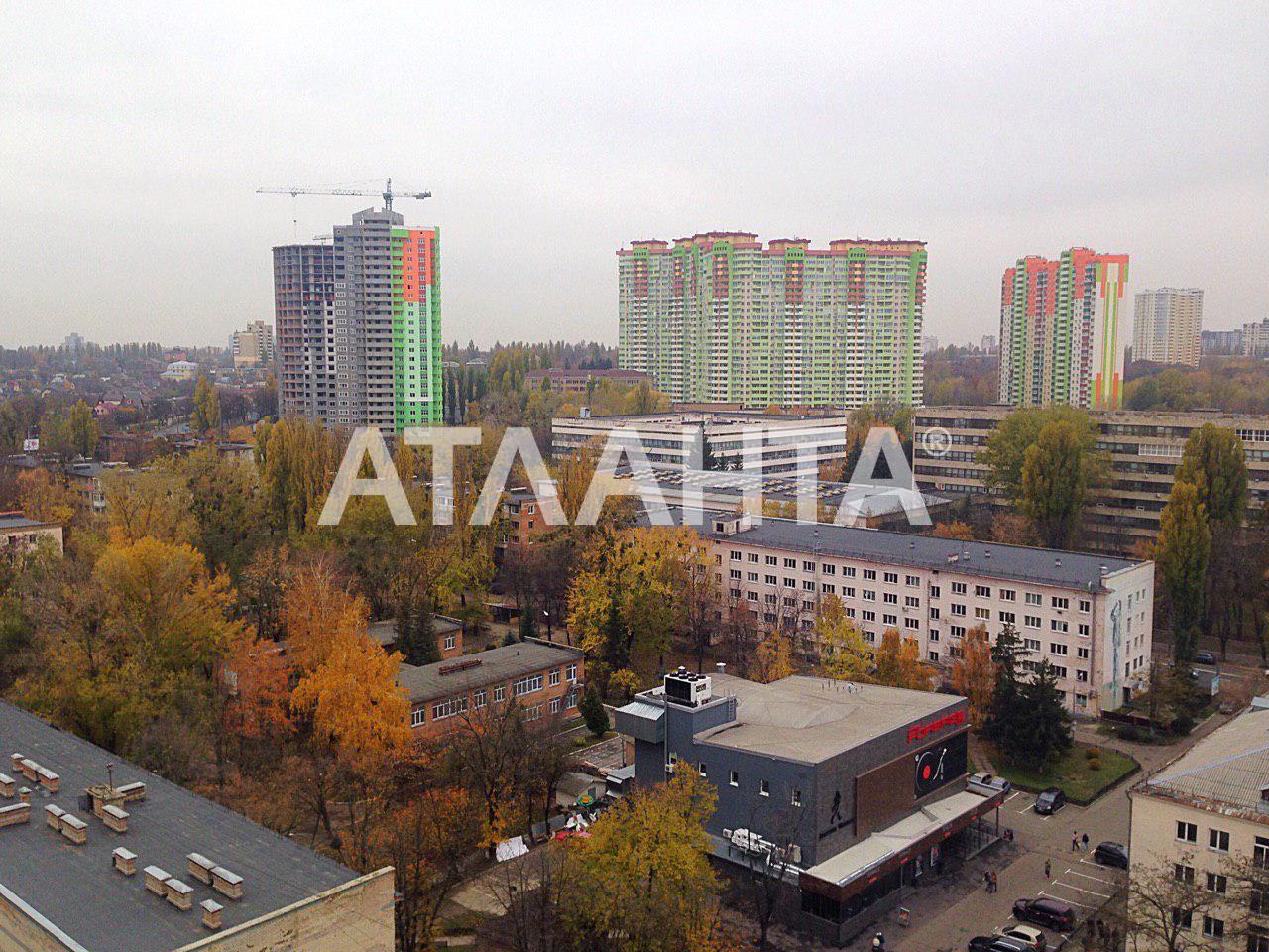 Сдается 3-комнатная Квартира на ул. Нежинская — 0 у.е./сут. (фото №4)