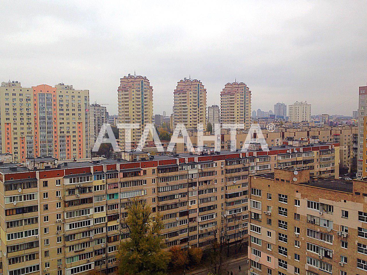 Сдается 3-комнатная Квартира на ул. Нежинская — 0 у.е./сут. (фото №6)