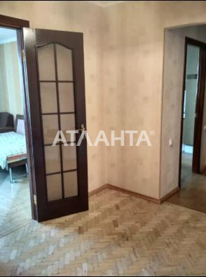 Продается 3-комнатная Квартира на ул. Ул. Анна Ахматовой — 52 000 у.е. (фото №5)