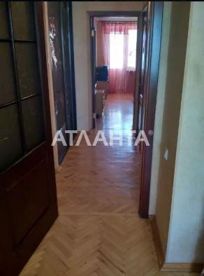 Продается 3-комнатная Квартира на ул. Ул. Анна Ахматовой — 52 000 у.е. (фото №6)