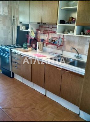 Продается 3-комнатная Квартира на ул. Ул. Анна Ахматовой — 52 000 у.е. (фото №7)