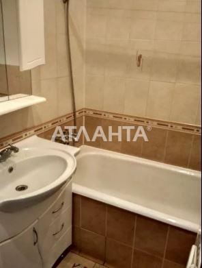 Продается 3-комнатная Квартира на ул. Ул. Анна Ахматовой — 52 000 у.е. (фото №9)