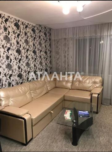 Продается 2-комнатная Квартира на ул. Пр. Николая Бажана — 48 900 у.е.