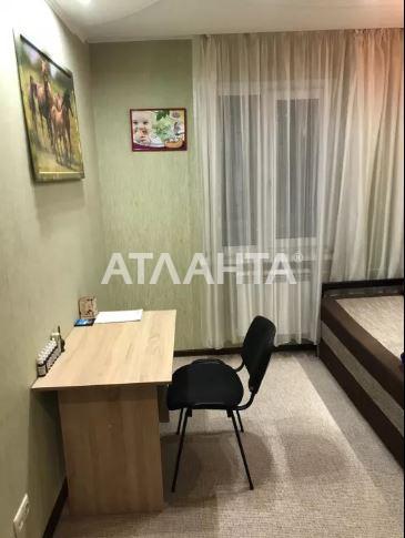 Продается 2-комнатная Квартира на ул. Пр. Николая Бажана — 48 900 у.е. (фото №3)