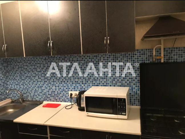 Продается 2-комнатная Квартира на ул. Пр. Николая Бажана — 48 900 у.е. (фото №4)