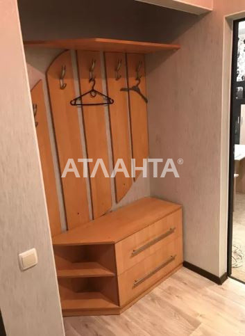 Продается 2-комнатная Квартира на ул. Пр. Николая Бажана — 48 900 у.е. (фото №7)