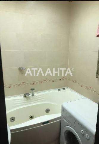 Продается 2-комнатная Квартира на ул. Пр. Николая Бажана — 48 900 у.е. (фото №8)