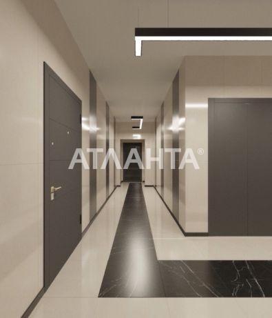 Продается 1-комнатная Квартира на ул. Глубочицкая — 22 000 у.е. (фото №3)