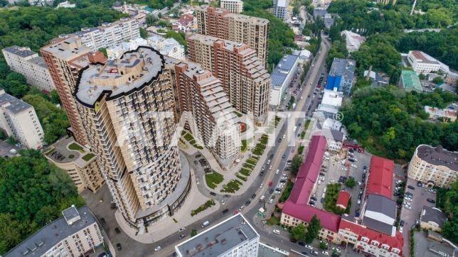 Продается 1-комнатная Квартира на ул. Глубочицкая — 22 000 у.е. (фото №5)