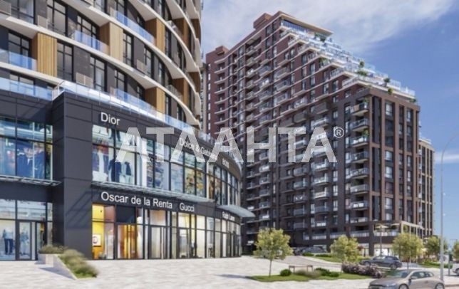 Продается 1-комнатная Квартира на ул. Глубочинская — 30 000 у.е.