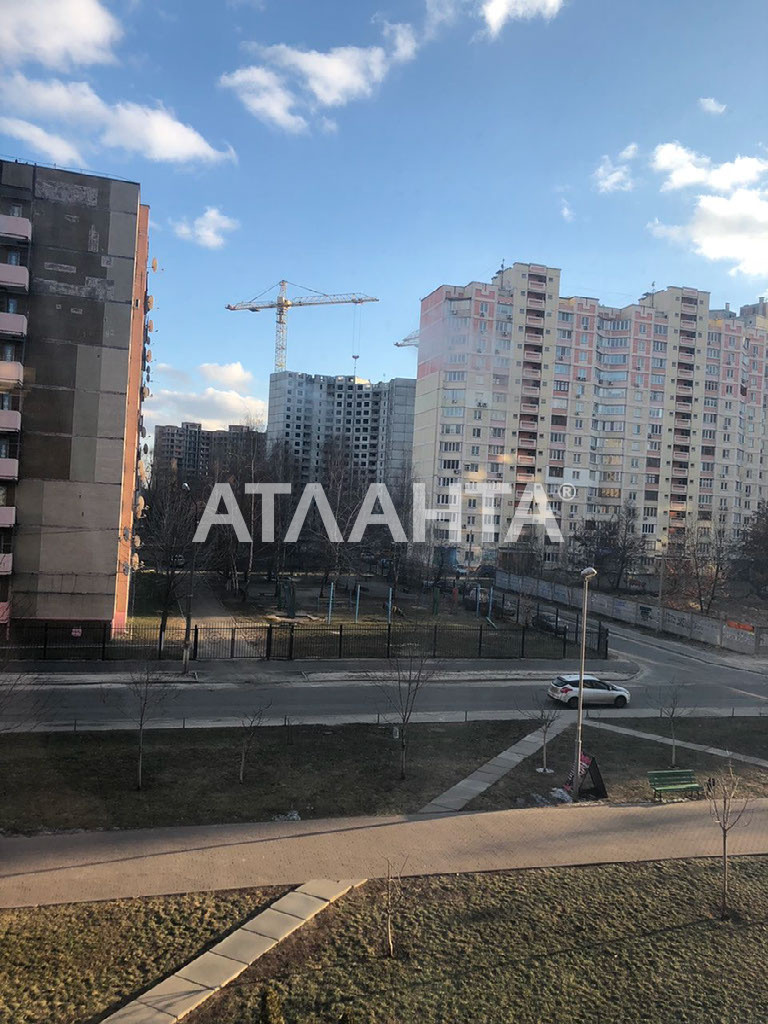 Продается 1-комнатная Квартира на ул. Ломоносова — 70 000 у.е. (фото №7)