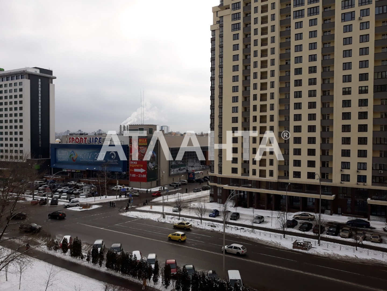 Продается 1-комнатная Квартира на ул. Конева — 57 000 у.е. (фото №2)