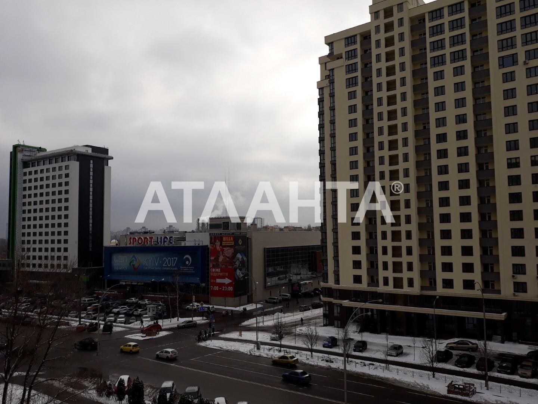Продается 1-комнатная Квартира на ул. Конева — 57 000 у.е. (фото №3)