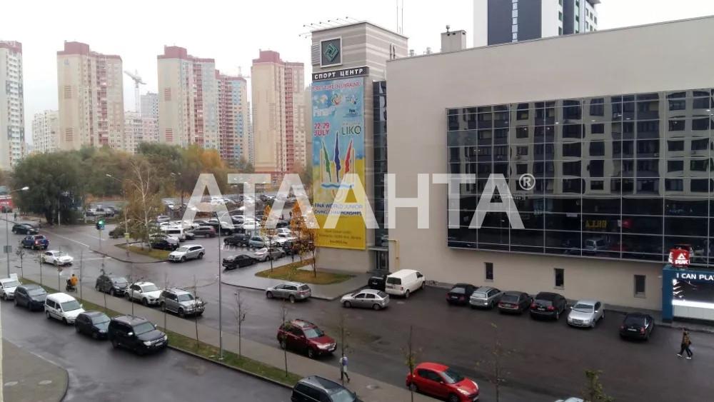 Продается 1-комнатная Квартира на ул. Конева — 57 000 у.е. (фото №7)