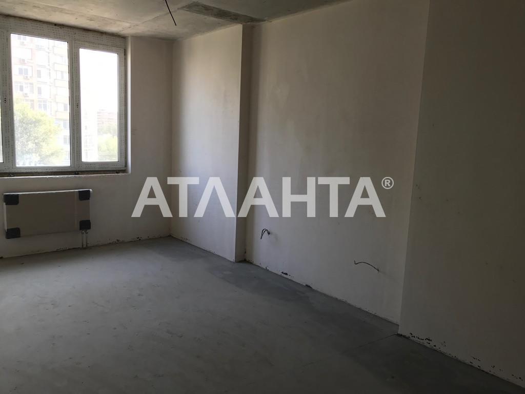 Продается 1-комнатная Квартира на ул. Конева — 57 000 у.е. (фото №11)
