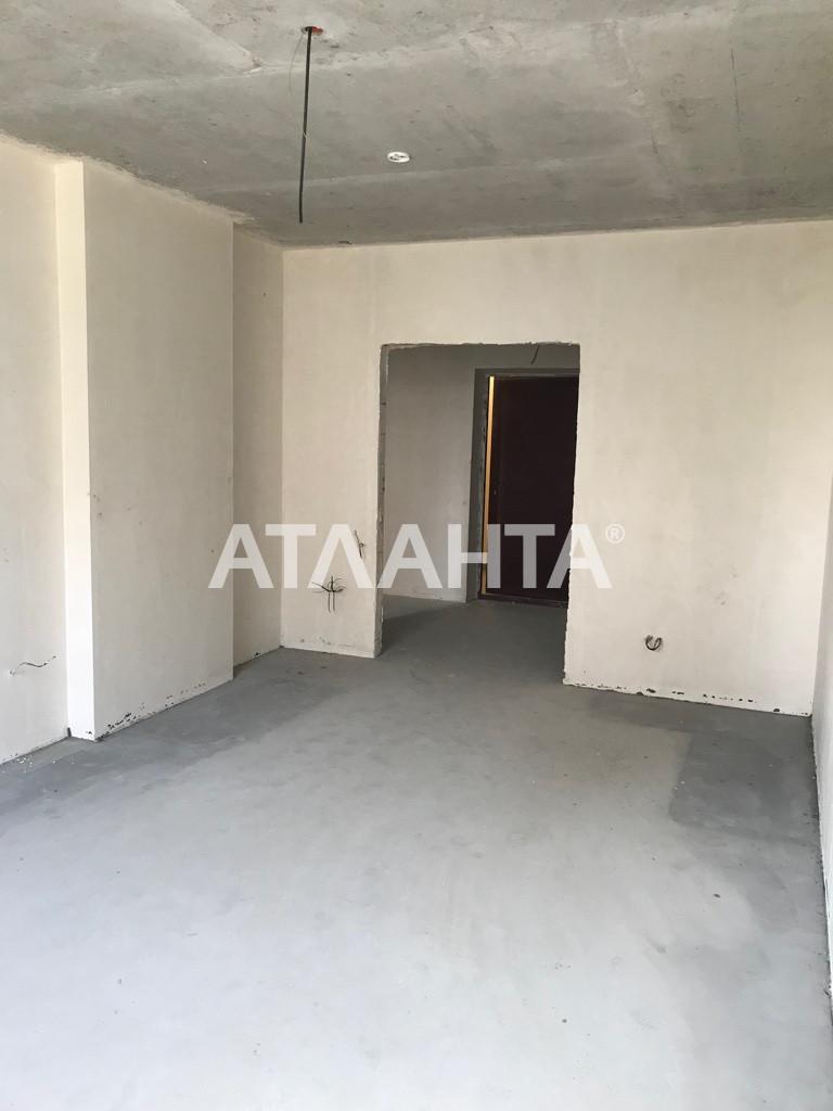 Продается 1-комнатная Квартира на ул. Конева — 57 000 у.е. (фото №12)