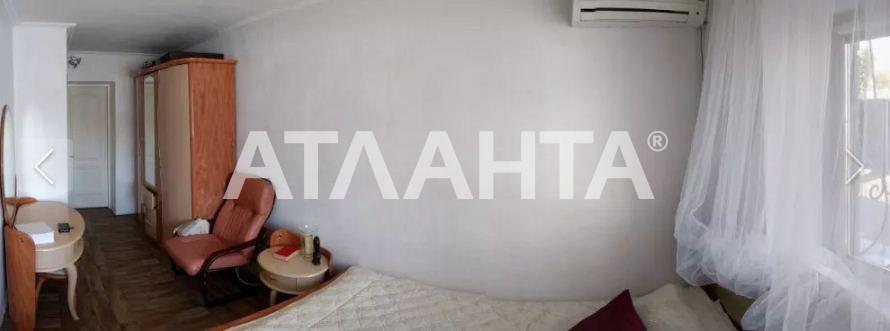 Продается 2-комнатная Квартира на ул. Ул. Автозаводская — 45 000 у.е. (фото №2)
