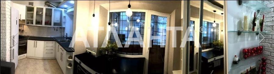 Продается 2-комнатная Квартира на ул. Ул. Автозаводская — 45 000 у.е. (фото №4)